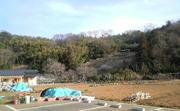 Yamadagawa1