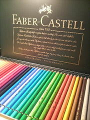 Fabercastell1_2