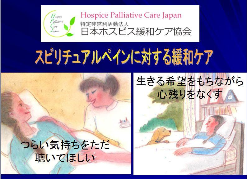 Pallicare1